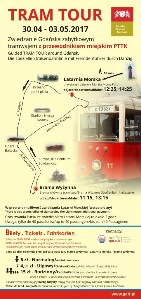ulotka_tramtour_2017