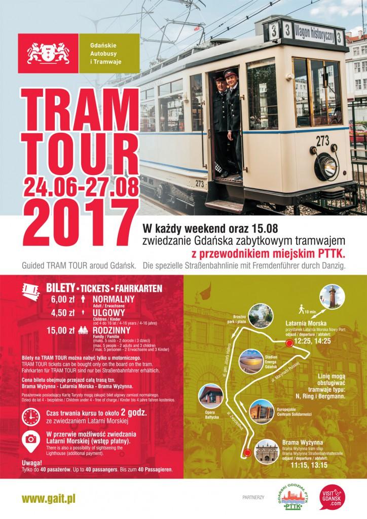 tram-tour-a3-druk.cdr
