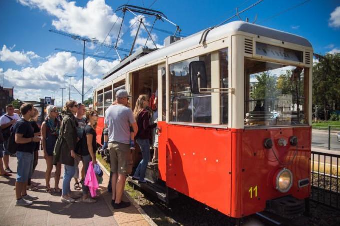 tram_tour-003_p