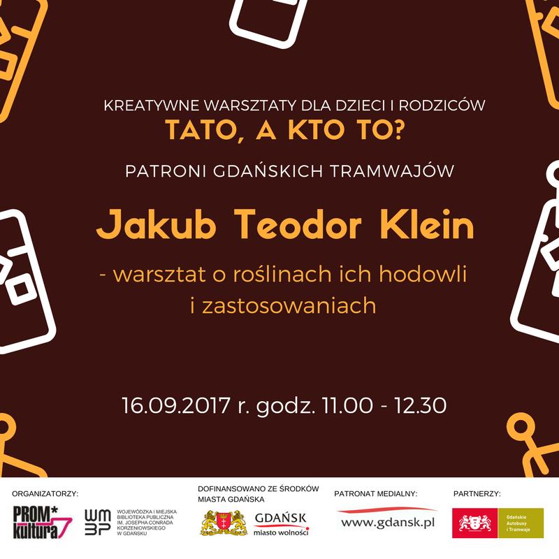 TATO A KTO TO_(2)