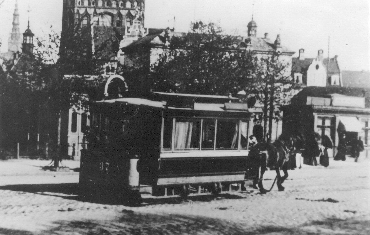 Fot. archiwum ZKM w Gdańsku