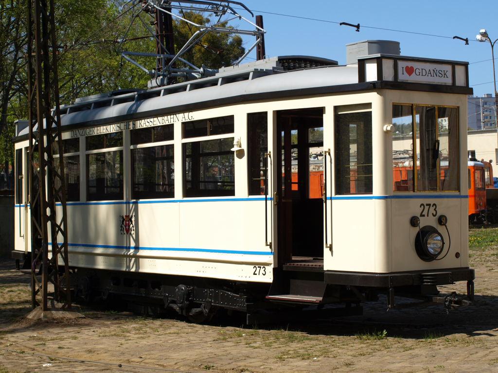 Fot. ZKM w Gdańsku