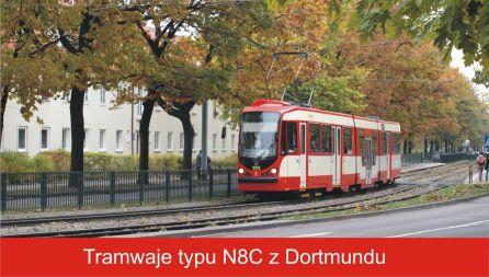 Modernizujemy Dortmundy