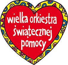 wosp2016