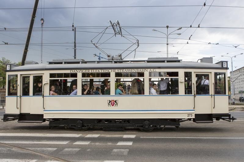 Fot. J.Pinkas/www.gdansk.pl