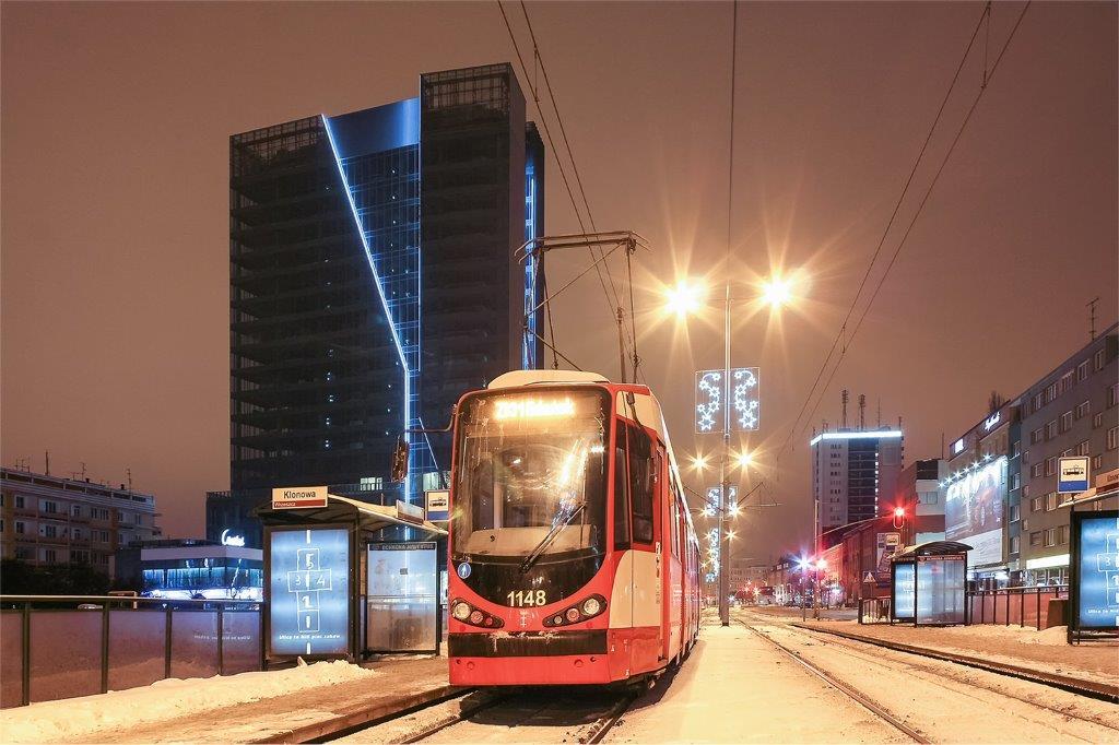 Fot. UrbFoto.pl