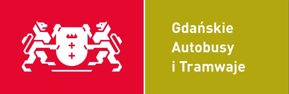 znak_GAiT_pl_v_1_RGB_M