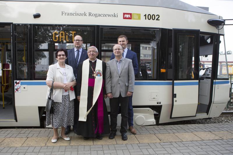 Fot. J. Pinkas/ gdansk.pl