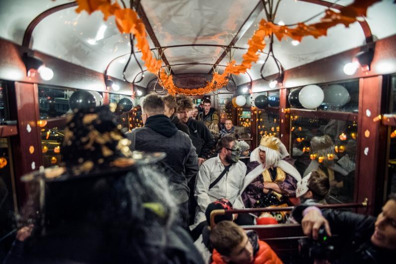 Fot. Dominik Paszliński/gdansk.pl