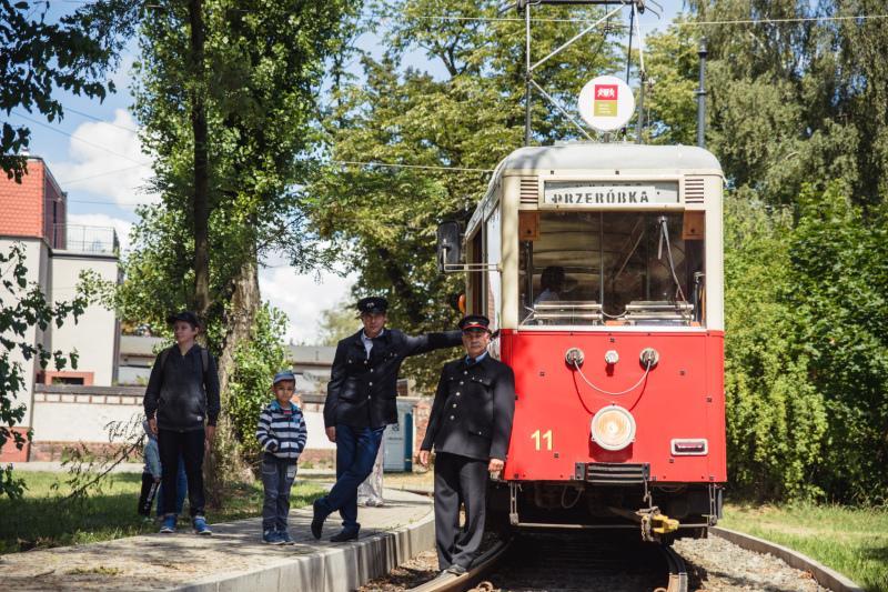 Fot. Dominik Paszliński / www.gdansk.pl