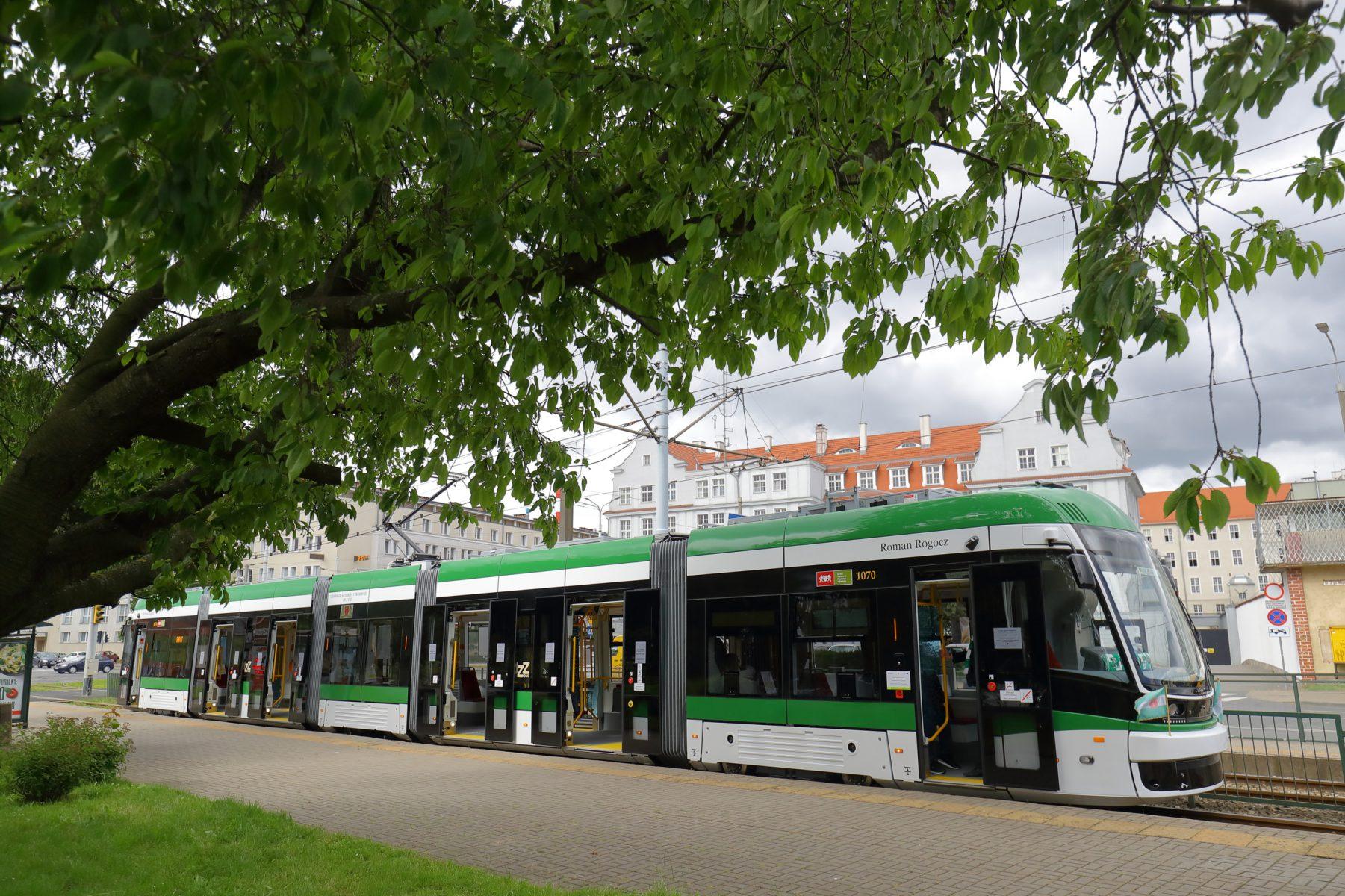 fot. Grzegorz Mehring / www.gdansk.pl