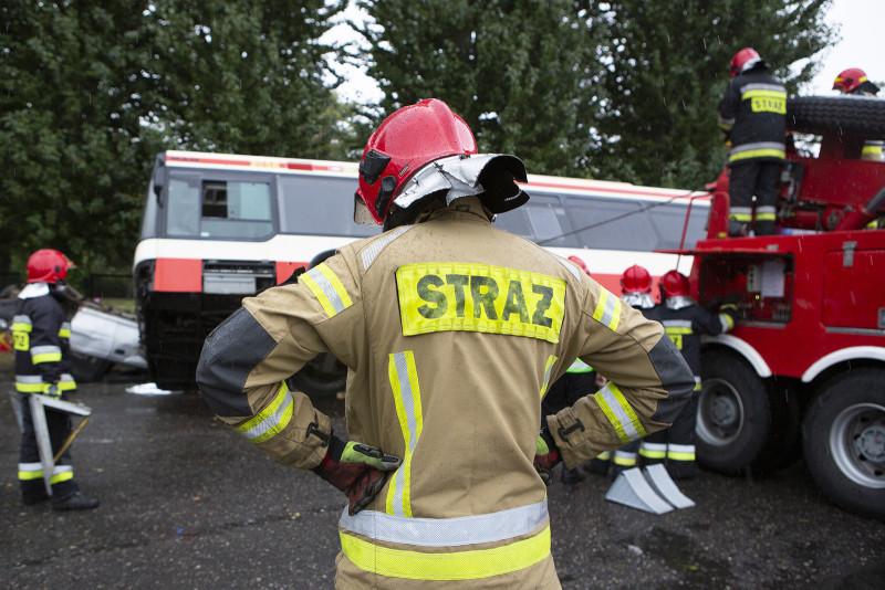 fot. Jerzy Pinkas / www.gdansk.pl